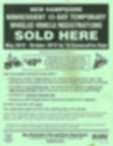 Registrations sign.jpg