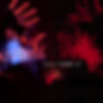 DNA-TIEN-EP1-2019.png