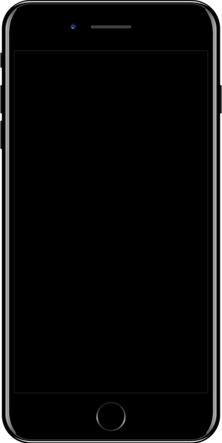 iphone-7-plus-1766257.png