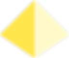 Khalri_yellow pyramid.png
