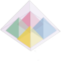 Khalri_transperent_edited.png