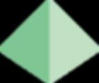 Khalri_green_pyramid.png