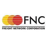 Member of FNC.png
