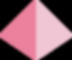 Khalri_pink_pyramid.png