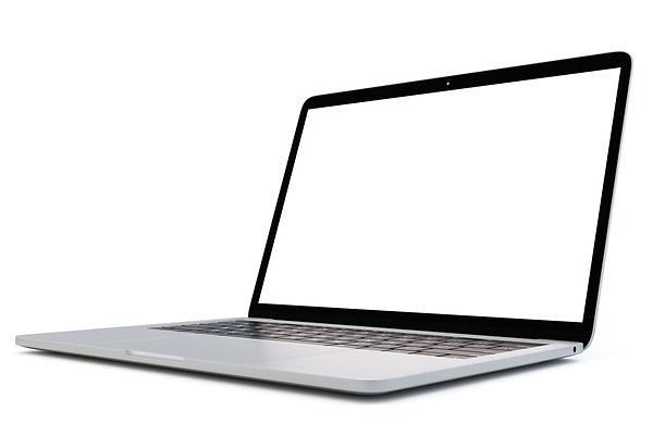 computer-3036166.jpg