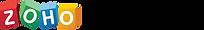 zoho-developer-retina-logo.png
