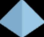 Khalri_blue_pyramid.png