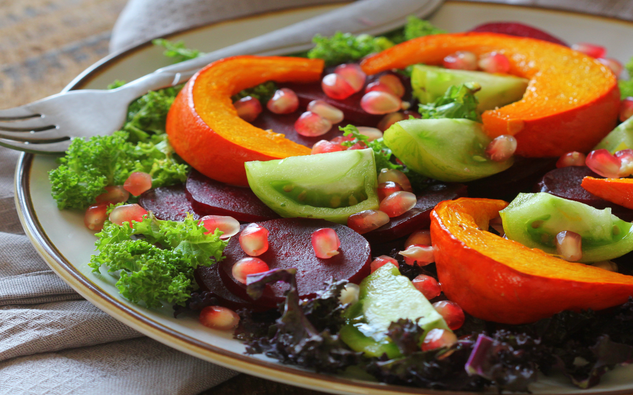salad2.png