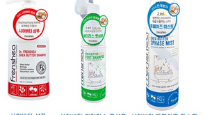 [업체탐방] KOICA IBS 우수 사업으로 선정된 `프렌시아` 생산업체 탐방기   [2021-05-24]