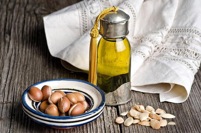 argan-oil-discover-the-benefits-of-this-