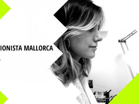 ENTREVISTA PARA FATBUSTERS - NUTRICIONISTA MALLORCA