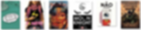 Hines, Adam. Duncan the Wonderdog. Richmond: AdHouse Books, 2010. Print.  Foer, Jonathan Safran. Eating Animals. New York: Little, Brown and Company, 2009. Print.  Devitt, et al. The Wayne Writer. Custom ed. New York: Pearson, 2013. Print, eText available.
