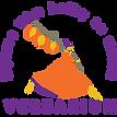 verbarium-logo-150x150.png