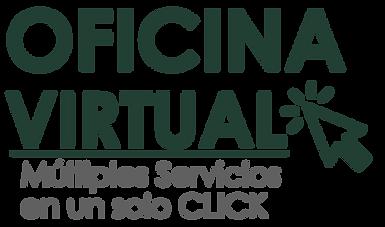 OFICINA VIRTUAL_Mesa de trabajo 1.png