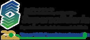 logo_supersolidaria_web_big.png