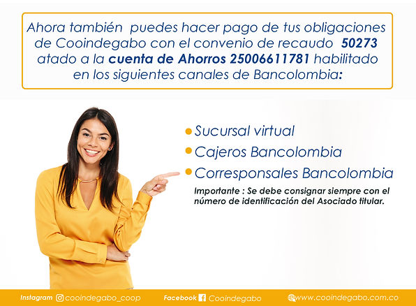 IMAGENES CARTA DE BIENVENIDA_CALI copia