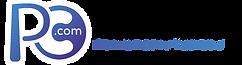 cropped-plancastor-logo.png