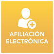 ICON-OFICINA VIRTUAL_Mesa de trabajo 1 c