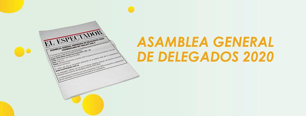 PUBLICACIÓN_ASAMBLEA_GENERAL_DELEGADOS_2