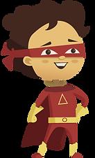 SUPER HEROE 3_Mesa de trabajo 1.png