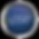 OFICINA VIRTUAL-02.png