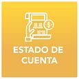 ICON-OFICINA VIRTUAL_Mesa de trabajo 1.p