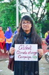 Global Climate Change Campaign