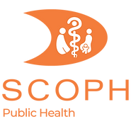 logo_scoph_cmyk_squared_mm19 with orange