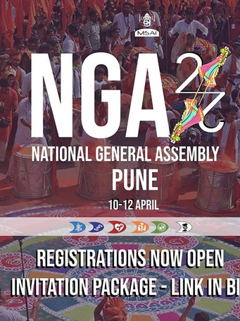 National General Assembly
