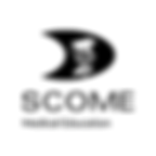 logo_scome_cmyk_squared_inverted_mm19.pn
