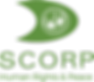 logo_scorp_cmyk_squared_mm19 with green