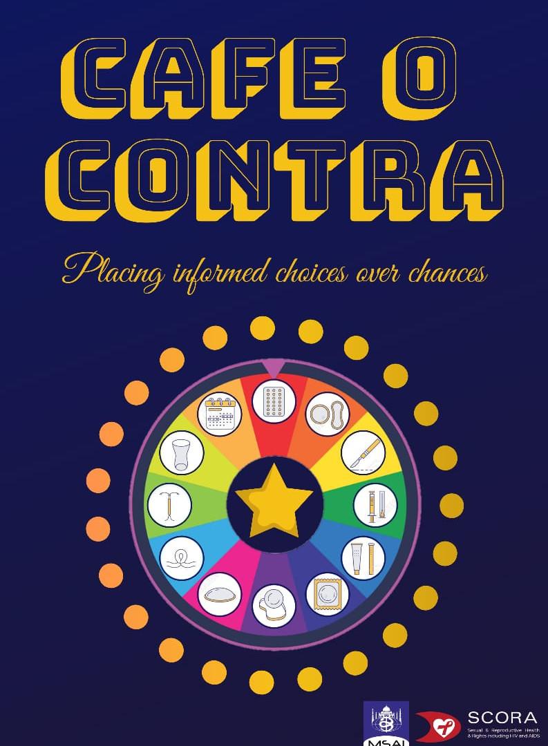 Cafe-O-Contra