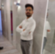 IMG-20190519-WA0018.jpg