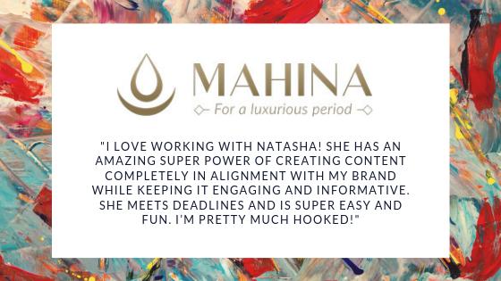 _I_love_working_with_Natasha!_She_has_an