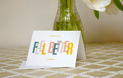 Get-Well-Colorful-Folding-Card-2000x1280