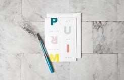 Purim-Pastels-web-2000x1280.jpg