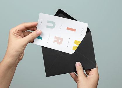 Greeting-Card-PSD-MockUp-Purim.jpg