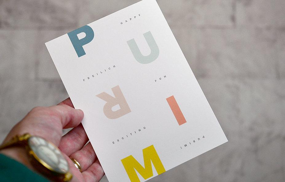 Purim-Pastels-web-2000x1280-2.jpg