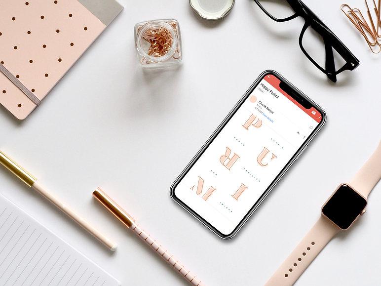 eCard-Iphone-X-on-Desk-Free-Mockup.jpg