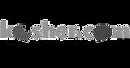 kosher dot com logo-BLACK.png