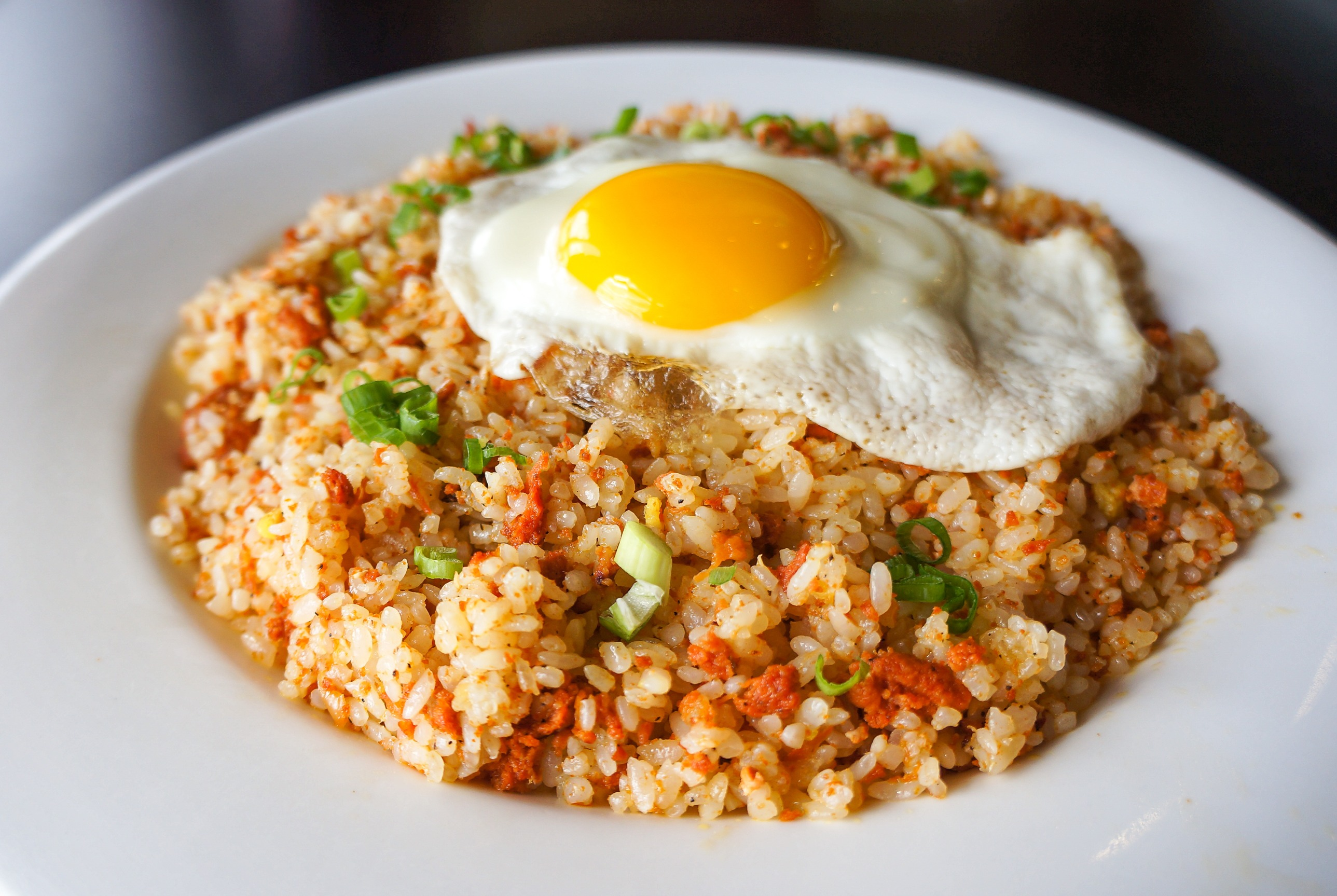 Chamorro Sausage Fried Rice 02_edited