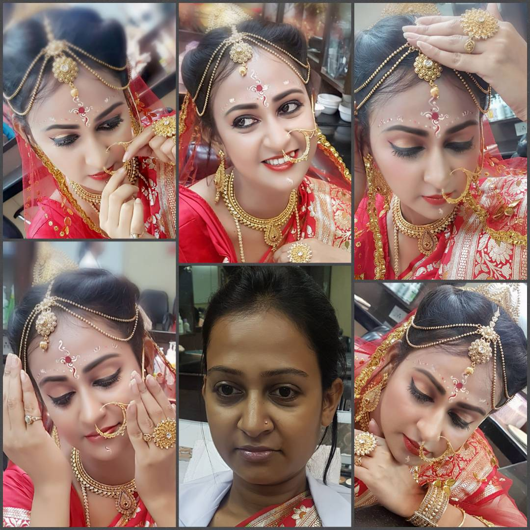 titli-bridal-makeup