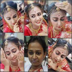 Bridal-Wedding-Makeup.jpeg