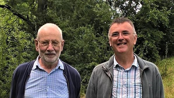 Ken and Jeremy 2020 (2).jpg