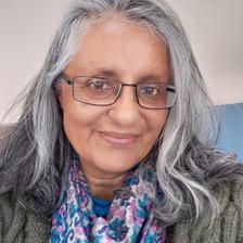 Zarine Katrak