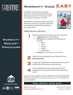Warrantry Flyer.jpg