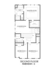 E8082-MKTG PLAN-C1.1-SECOND FLOOR.png