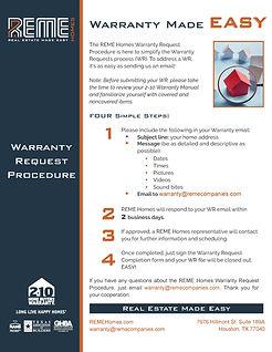 Warrantry Flyer.jpg