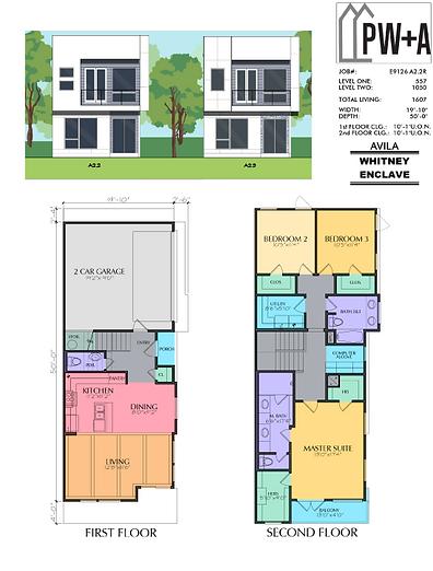 Whitney-Enclave-Avila-Floor-Plan.png