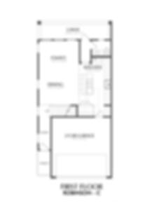 E8082-MKTG PLAN-C1.1-FIRST FLOOR.png